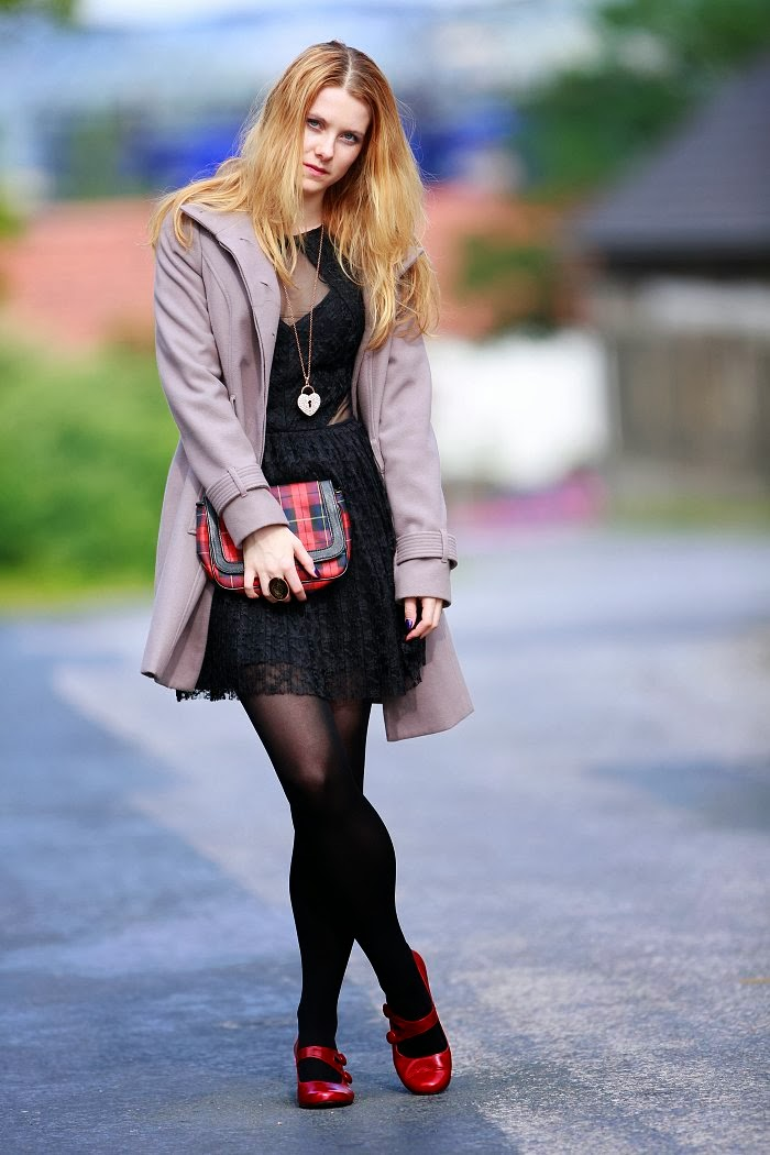 style without limits, lucie srbová, české blogerky v zahraničí, nejlépe olbékané