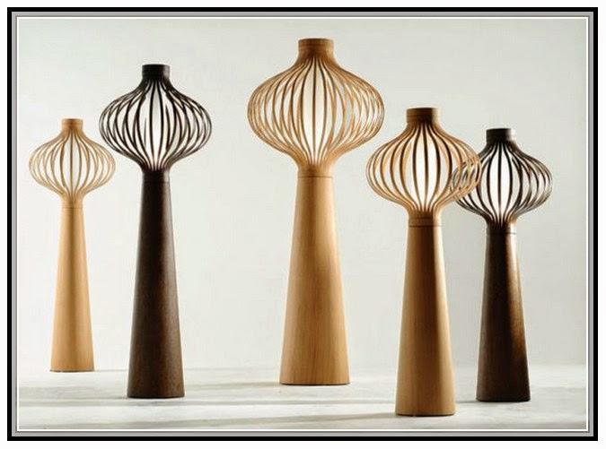 Wooden floor lamps australia lamps image gallery for Wooden floor lamp bases australia