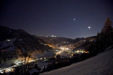 alpen blog tirol skifahren und weihnachten in der. Black Bedroom Furniture Sets. Home Design Ideas