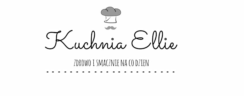 Kuchnia Ellie