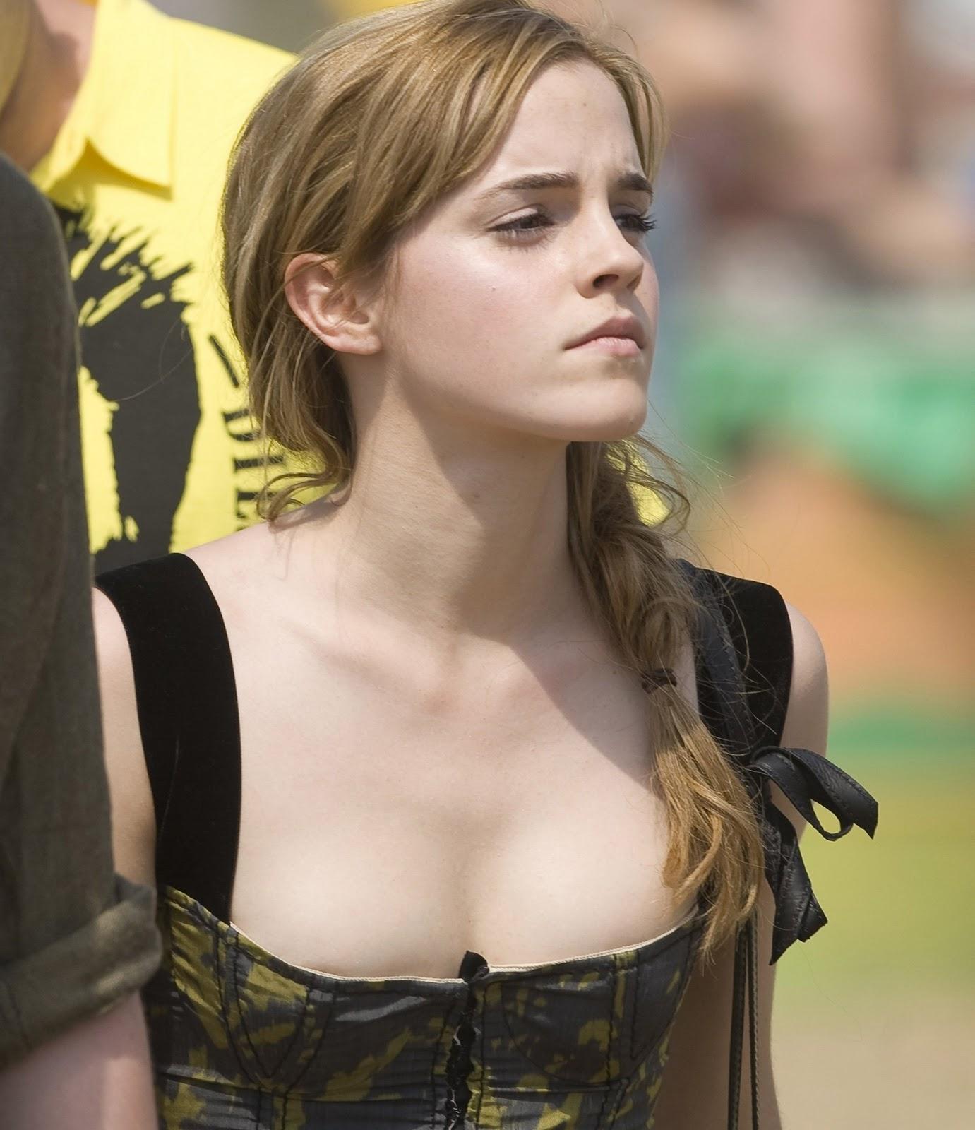 http://4.bp.blogspot.com/-gJK9w3NyXo4/TXiP0K255_I/AAAAAAAAS-w/Uf7sseloYwc/s1600/emma-watson-nude-nipples.jpg