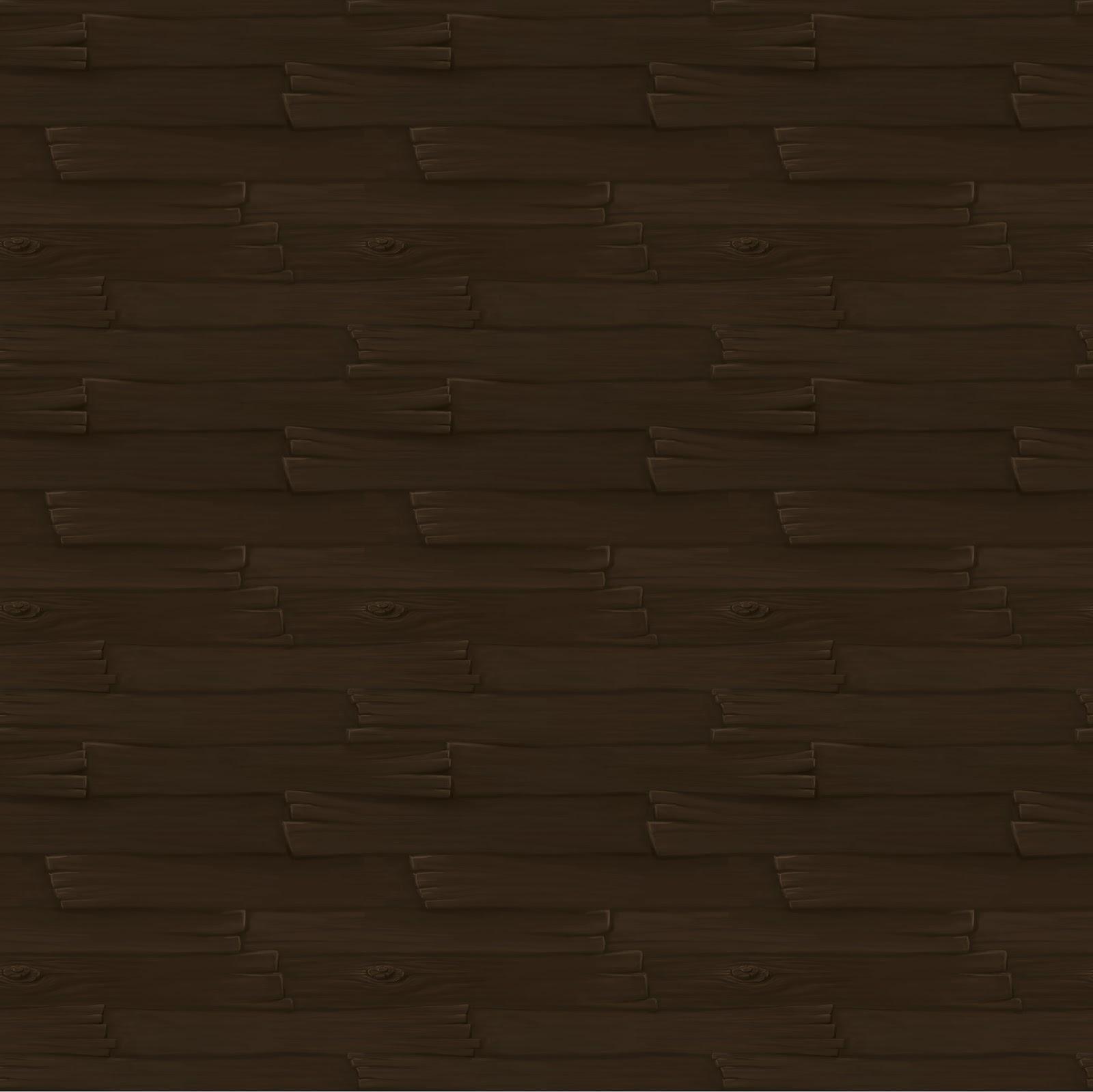 black painted wood texture. Matt Carranza - Hand Painted Wood Black Texture