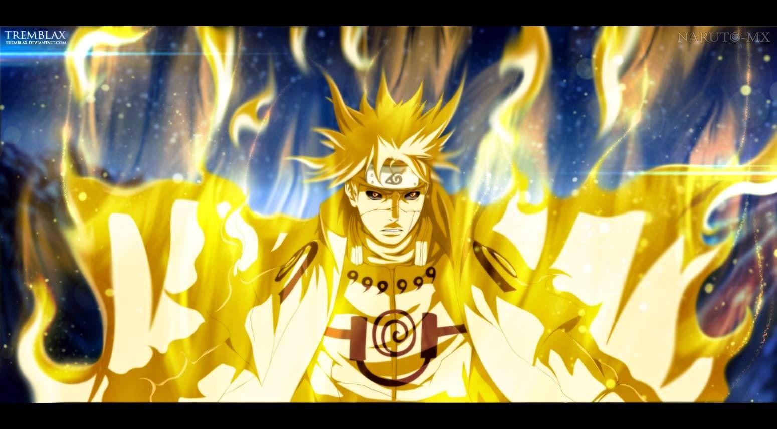 Fantastic Wallpaper Naruto Yellow - Wallpaper%2BNaruto%2BShippuden%2B4  Image.jpg