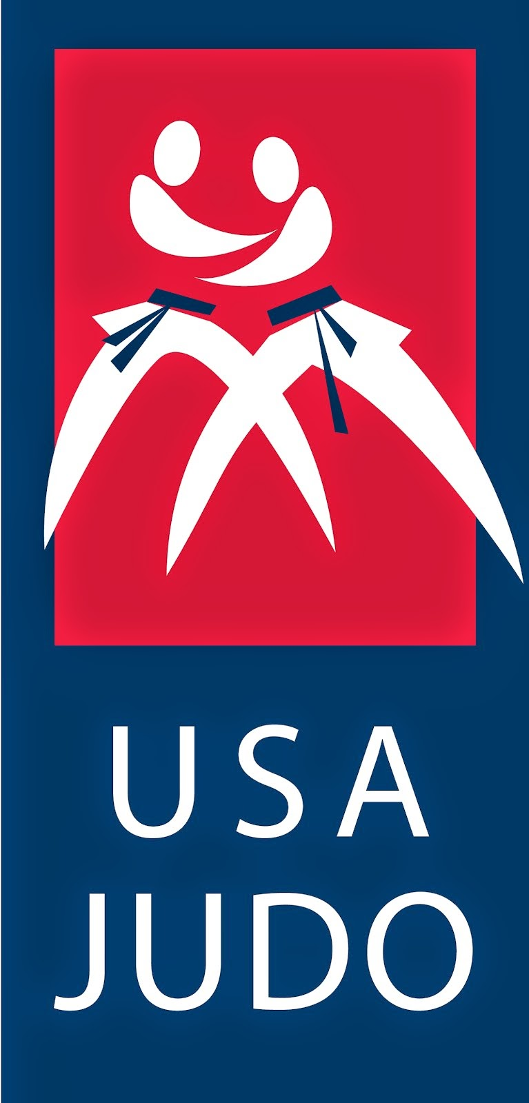 Proud Member of USA Judo