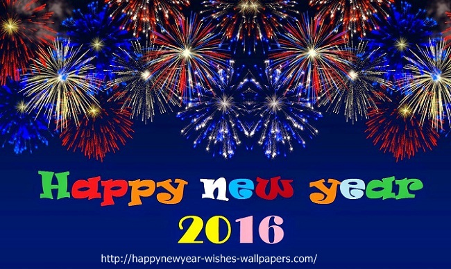 new year greetings and wishes new year 2016 facebook status
