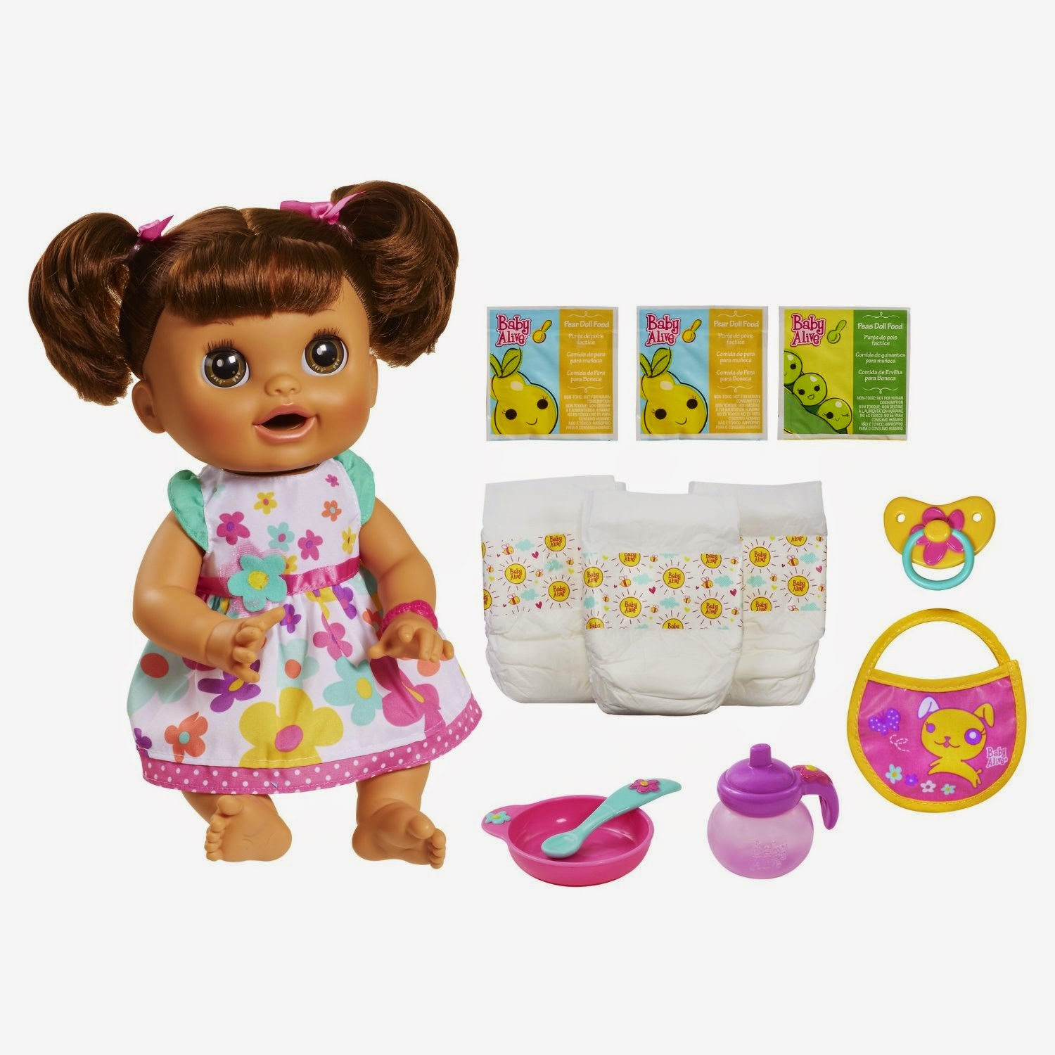 Baby Alive Toys : Casa cicak s top children gifts best toddler toys