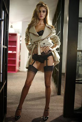 Rosie Huntington-Whiteley Hot Pictures (part 1)