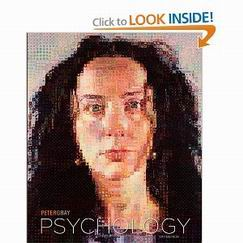 Psychology 6th Edition By Peter Gray Ebook Pdf Download