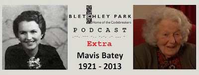 https://audioboo.fm/boos/1736751-bletchley-park-podcast-extra-e28-mavis-batey