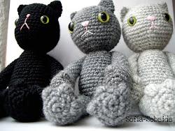 Katt-Cat
