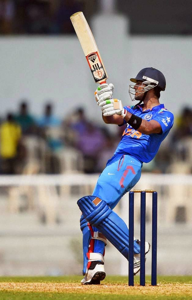 Unmukt-Chand-IndiaA-vs-West-Indies