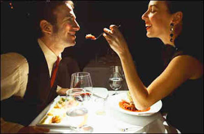 jantar-romantico- a dois