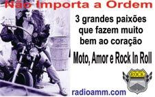 Rádio AMM