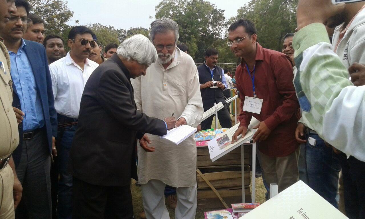 bhavesh pandya,kalam,dr.abdul kalam.iim.record,book,dr.anil gupta,dr.bhavesh pandya.www.bhaveshpandya.org