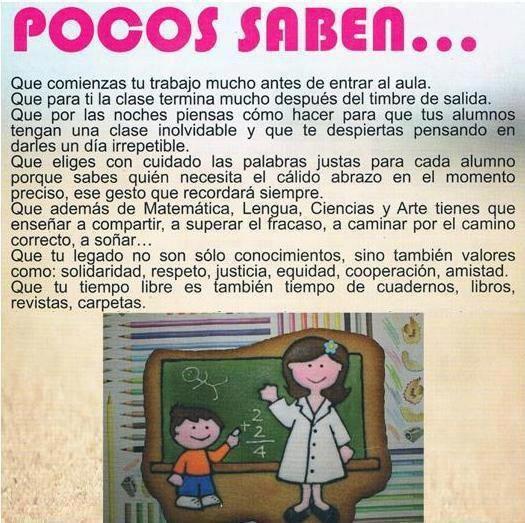 Publicado por C.E.I.P. TERESA DE CALCUTA. PARLA en 9:06