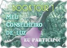 http://4.bp.blogspot.com/-gJQr4vH1oJY/UON3_lVDbQI/AAAAAAAAA4g/5-e8A6OO4-k/s1600/booktour1.jpg