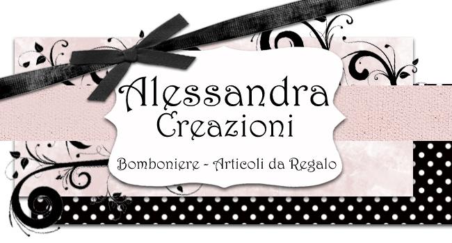 Alessandra Creazioni