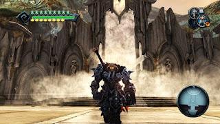 darksiders-pc-screenshot-www.ovagames.com-1