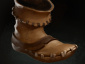 Dota 2 - Hướng dẫn Chơi Alchemist Boots_dota2