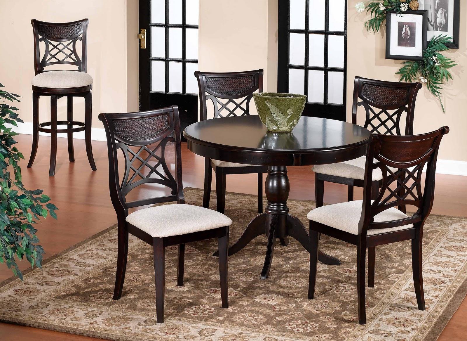 Small Kitchen Table Elegant