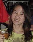 Nicky Lee