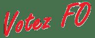Elections 6 décembre 2018 Cliquez sur l'image
