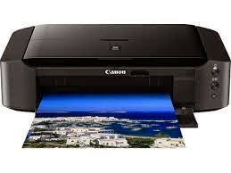 Canon Pixma iP8760  Free Download