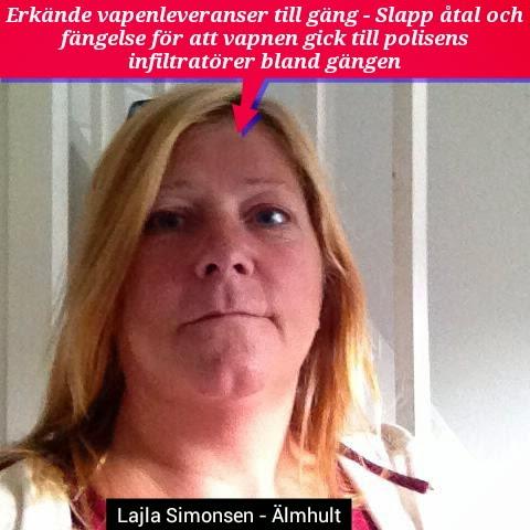 byrå eskortguide sex i Eskilstuna