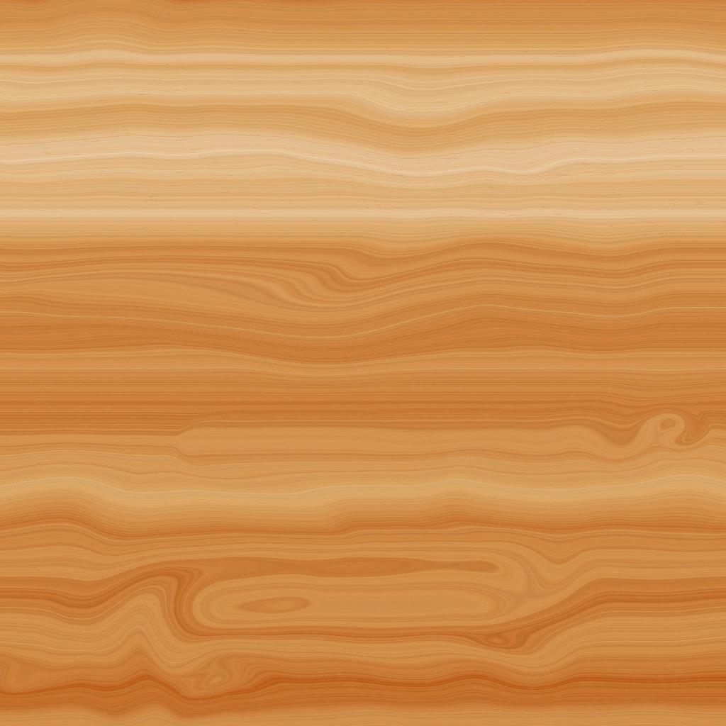 http://4.bp.blogspot.com/-gJW_nIjSAZg/TohN9n9q6FI/AAAAAAAAAWQ/bFnr0_weN6k/s1600/Woody+iPad-iPad+2+Wallpapers+2.jpg
