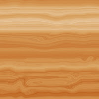 Woody iPad-iPad 2 Wallpapers 2