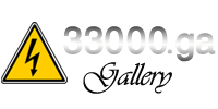 33000 GALLERY