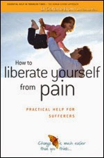 http://www.humangivens.com/publications/how-to-liberate-yourself-from-pain.html