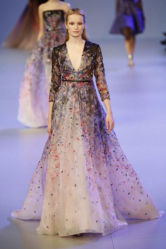Lujo Alquiler De Vestidos De Novia Barcelona Modelo - Ideas para el ...