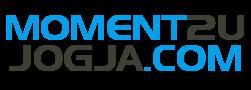Peluang Bisnis moment | Jual Produk Moment Glucogen | Moment2u Jogja Infinity