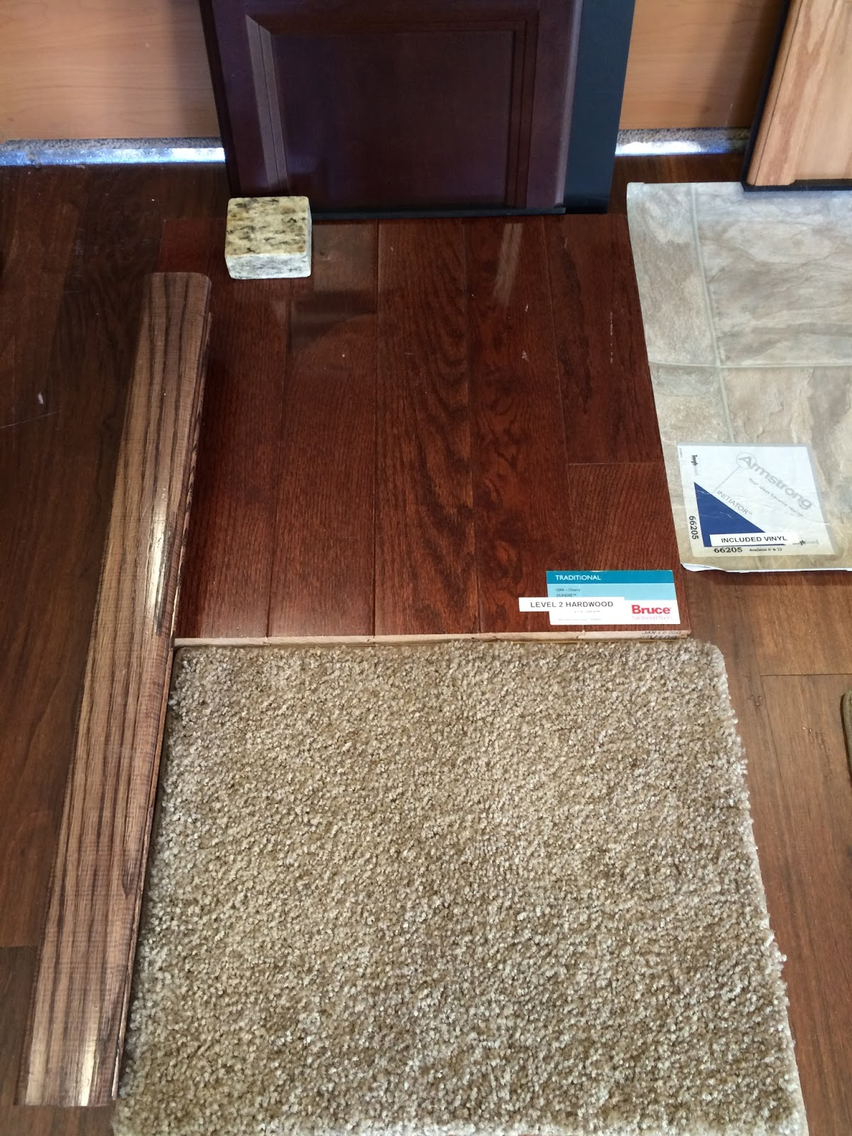 make still you flooring oak mannington one s best choices black floors of pin forest the can from