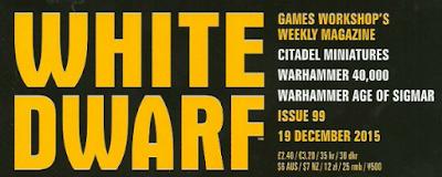 White Dwarf 99 pdf