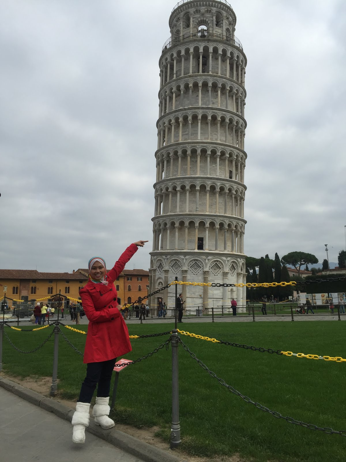 Pisa 11-2015