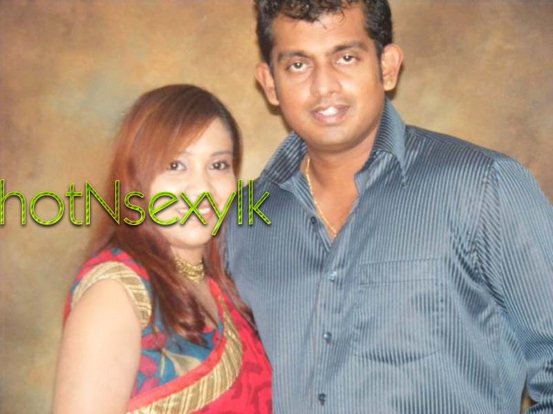 Hot and Sexy Models and Girls in Sri Lanka