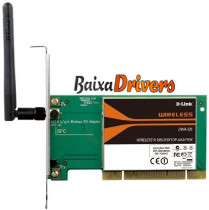 Wireless N 150 Desktop Pci Adapter Driver Download