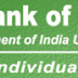 Oriental Bank of Commerce Customer Care Number