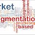 Membuat Segmentasi Pelanggan