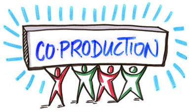 Co-production Week