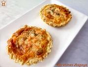 http://recetinesasgaya.blogspot.com.es/2014/10/tartaletas-de-salmon.html