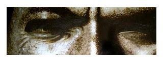 http://mochueloes.blogspot.com.es/2013/03/impresiones.html