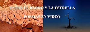 VIDEO-POEMAS