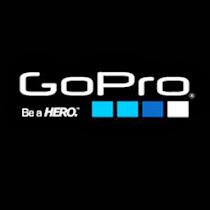 Gopro Forum