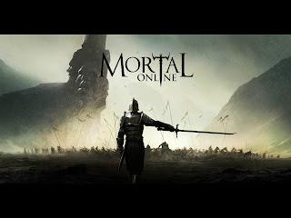 Mortal Online новости