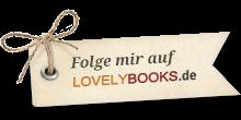 Lovelybook