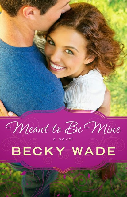 The Book Club Network Blog Becky Wade Up Close Personal 10