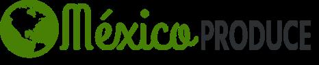 México Produce